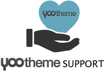 Yootheme Support